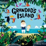 grandads-island